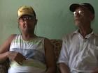 Moradores de Valadares e Colatina ainda compram água para consumo