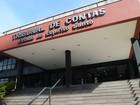 MPC-ES pede rejeição das contas de Vitória, Rio Novo do Sul e Pinheiros