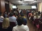 Casa Cor Goiás traz 'Foco no Essencial' como tema da 21ª edição