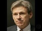 FBI é enviado à Líbia para investigar morte do embaixador americano