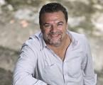 Adriano Garib | Paula Giolito