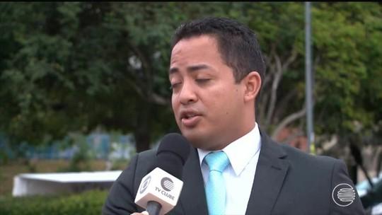 Instalação de tornozeleiras em presos é suspensa por 30 dias no Piauí