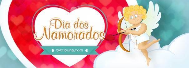Dia dos Namorados  (Foto: Camila Perez)