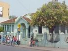 Escolas públicas de Formiga recebem verba para reformas