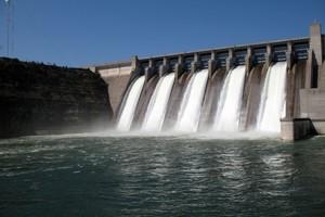 Sem chuva, água das usinas só daria para um mês de consumo