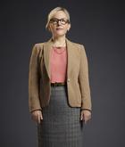 Dra. Linda Martin