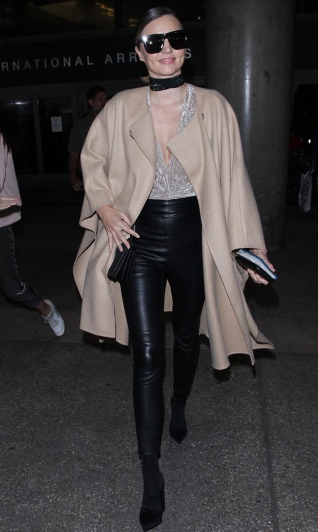 Miranda Kerr (Foto: AKM Images)