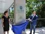 Unifor inaugura Parque Tecnológico