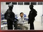 Homem que ameaçou explosão em prova da OAB procurou juiz federal