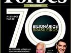 Eike agora divide status de mais rico do Brasil com Lemann, diz Forbes