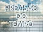 Região de Campinas tem 6 cidades em estado de atenção após chuvas