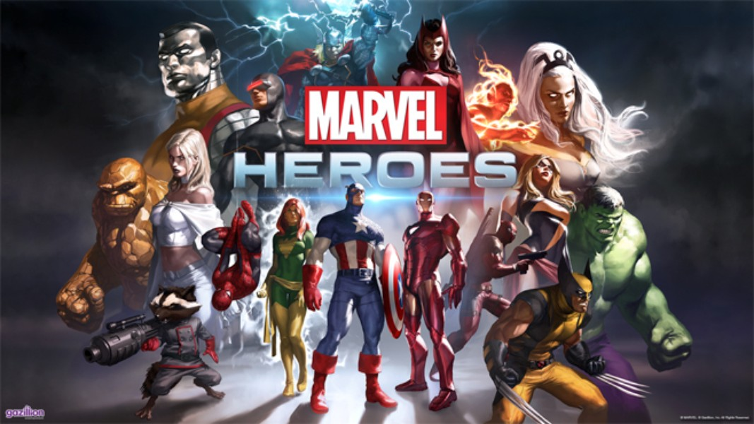Https Forums Marvelheroes Com Discussion 256219 Marvel Heroes 2016 Image