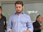 Filho de ex-governador de Mato Grosso arrecadou propinas, diz MP
