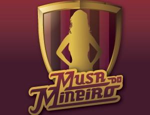 Confira a Musa do Mineiro 2014 (globoesporte.com)