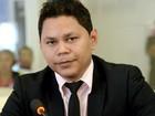 Justiça de RR derruba liminar que determinou afastamento de vereador