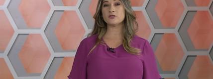Globo Esporte MA 20-08-2018