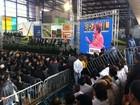 Dilma anuncia investimentos em mobilidade em Guarulhos e Osasco