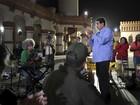 Maduro pede renúncia de gabinete após derrota eleitoral