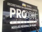 Contratos de loteamentos geram mais de 700 denúncias no Procon