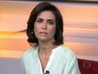 Polícia Federal indicia 19 por compra de MPs nos governos Lula e Dilma