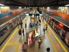 Tarifa de R$7 na integração entre BRT e Metrô começa nesta segunda