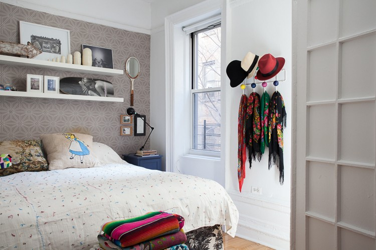 Como deixar a casa aconchegante no inverno (Foto: Fran Parente/Arquivo Vogue)