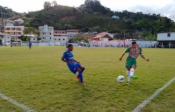 Jovem Tikinho marca, Rio Branco-VN bate o Vitória-ES e vira líder da Série B