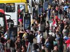 Linhas de ônibus de cinco regiões do DF mudam a partir deste sábado; veja