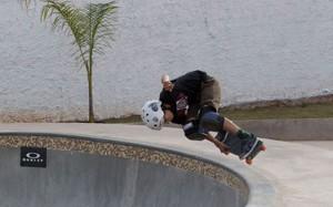 skate no quintal ep1 t2