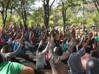 Unicamp propõe abono de 28,6% e fim da greve será votado nesta quinta