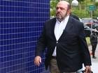 Acordo de delação de Ricardo Pessoa prevê multa de R$ 51 milhões