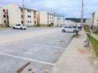 DPE pede indenização de R$ 130 mil para moradores do Viver Melhor