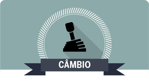 Oficina Autoesporte - Câmbio (Foto: Autoesporte)