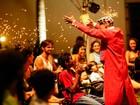 Mostra de Circo do Recife tem programação gratuita até domingo