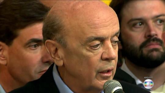 Delações Odebrecht: PSDB recebeu R$ 28,7 milhões em propina por acordo da Rodovia Carvalho Pinto, diz delator