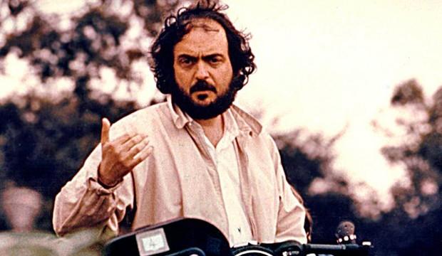 Kubrick (Foto: divulgação)