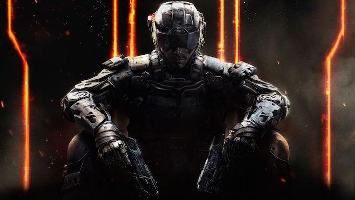 Call of Duty: Black Ops 3: vídeo detalha história das versões de PS4, Xbox One e PC (Foto: Divulgação/Activision)