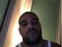 """""""Oferecido"""" e credor, Adriano rejeita garantia e cobra R$ 921 mil do Fla"""
