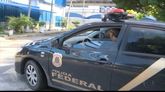 PF diz que fraude no INSS no Agreste deixou prejuízo superior a R$ 1 milhão