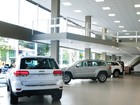 Jeep mais que duplica nº de lojas, esperando sucesso do Renegade