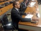 Substituído em conselho, ex-relator do caso Delcídio se diz 'decepcionado'