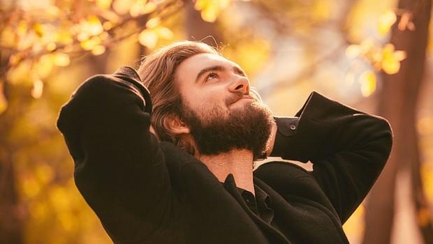 Solteiro ; carreira ; viver melhor ; cuidar da saúde ; felicidade ; ser feliz ;  (Foto: Thinkstock)