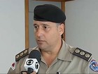 Após crime em Guimarânia, MG, lista com nome de policiais é encontrada