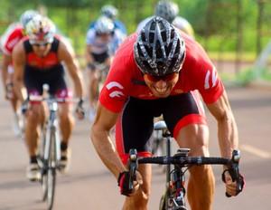 Rafael Falsarella, triatleta (Foto: Cleber Akamine)