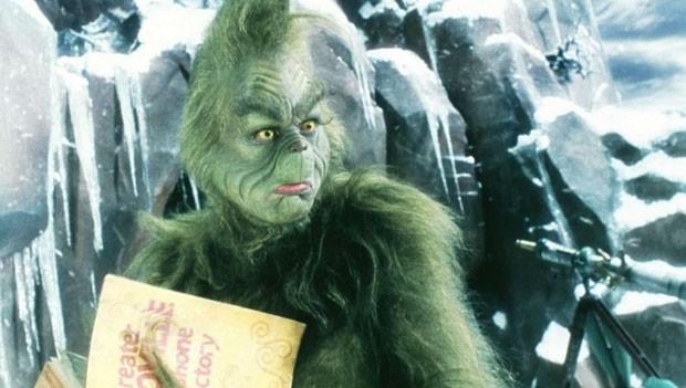 5 filmes para entrar no espírito do Natal (Foto: Divulgação)