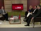 Correspondentes analisam decisão britânica de deixar a União Europeia