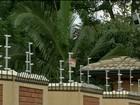 Bairro em Avaré sofre 'onda de furtos' e população pede base da PM