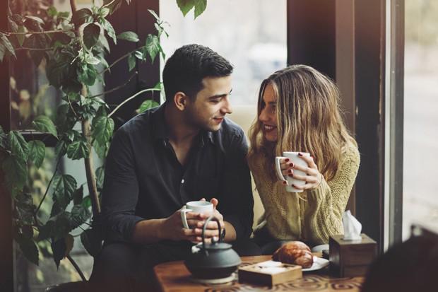Café australiano cobra taxa extra de homens para compensar diferença salarial (Foto: Thinkstock)