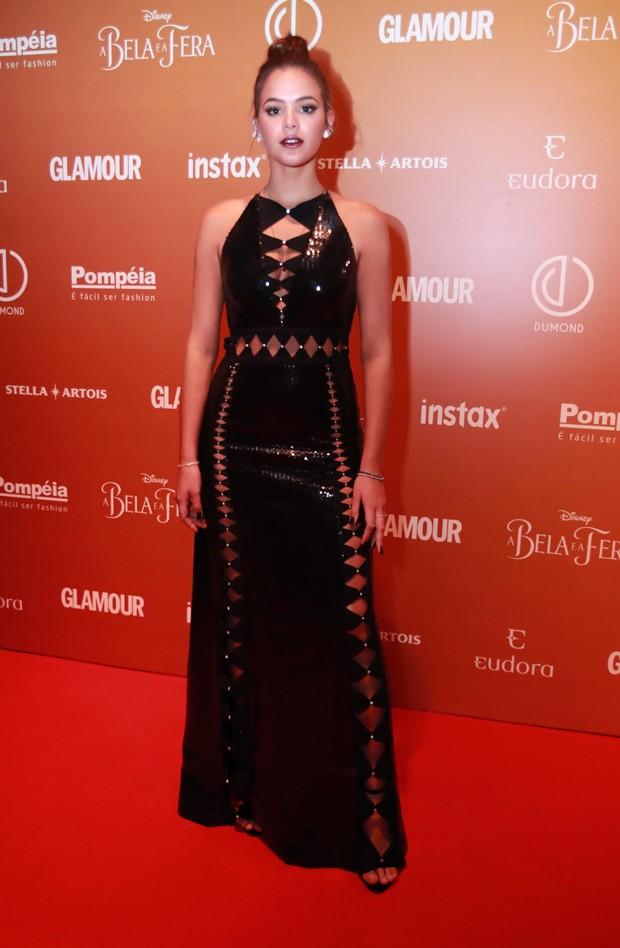 Bruna Marquezine (Foto: Raphael Castello/AgNews)