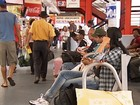 Fluxo no terminal rodoviário de Rio Preto deve aumentar 60% no feriado